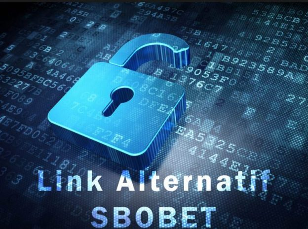 link-alternatif-sbobet-online